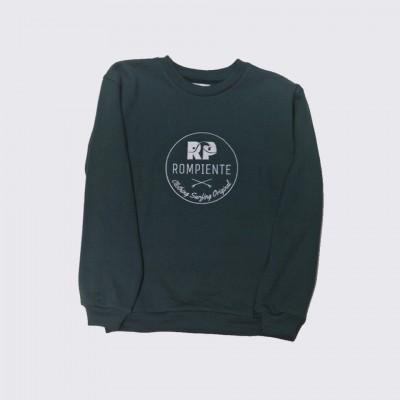 Pantalón RP